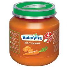 Marchewka BoboVita po 4. miesiącu życia