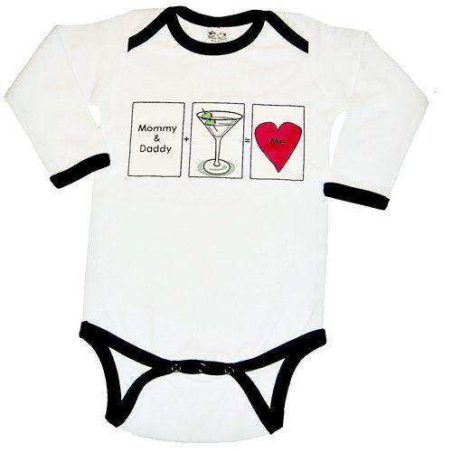 body dla dzieci, body niemowlęce, ubranka dla dzieci, ubranka dla niemowląt