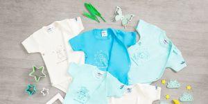 body2body - akcja zdobądź ubranka dla dzieci