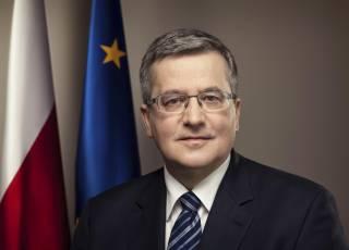 Bronisław Komoowski, wybory prezydenckie 2015, debata prezydencka, polityka prorodzinna