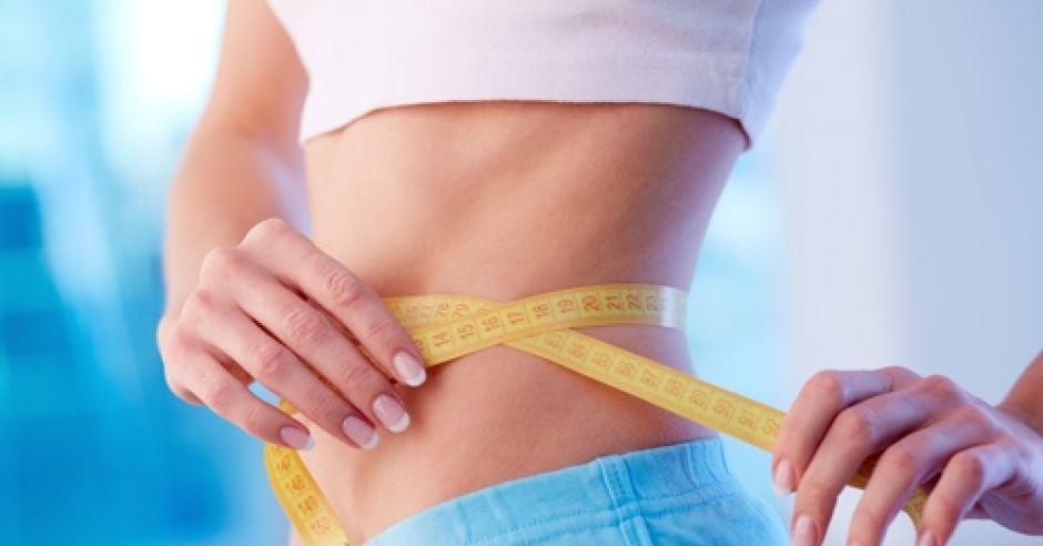 Jak schudnąć 5 kg w miesiąc - jadłospis, ćwiczenia, dieta - zobacz! - Odchudzaj zdrowo