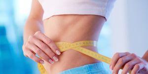 brzuch, dieta, odchudzanie, płaski brzuch