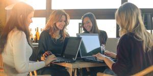 Business English: czy pomoże ci zdobyć lepszą pracę?
