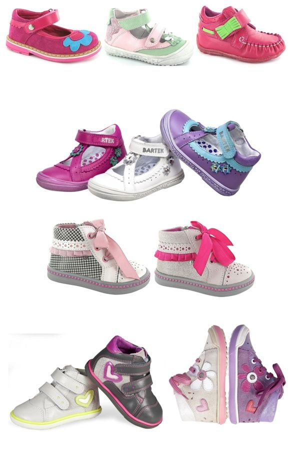 0be730dd9 Wiosenna kolekcja butów dla dzieci Bartek | Strona 7 | Mamotoja.pl