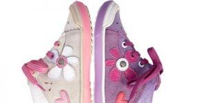 buty dla dzieci Bartek