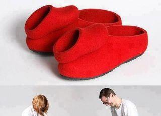 buty dla mamy i dziecka, buty