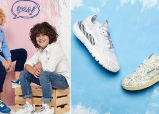 Buty dla przedszkolaka promocje