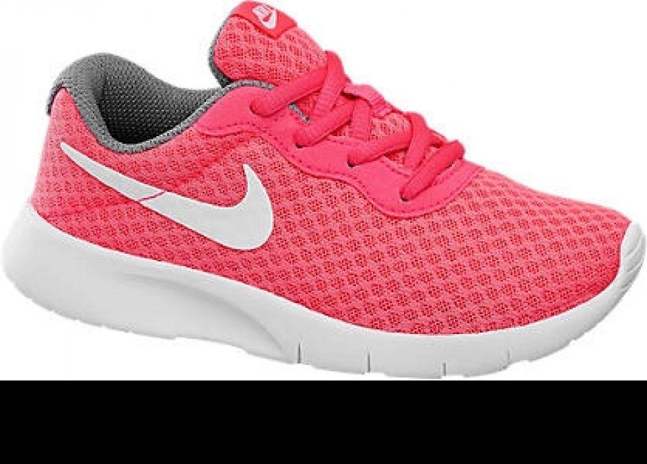 buty dziecięce sportowe Nike Tanjun deichmanncom 89 z 179zł.jpg