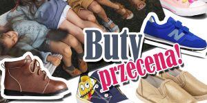 buty i sandały dla dzieci z wyprzedaży wiosna lato 2017.jpg