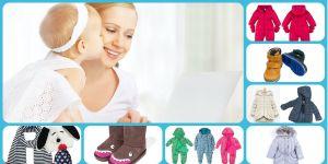 buty na zimę dla dziecka