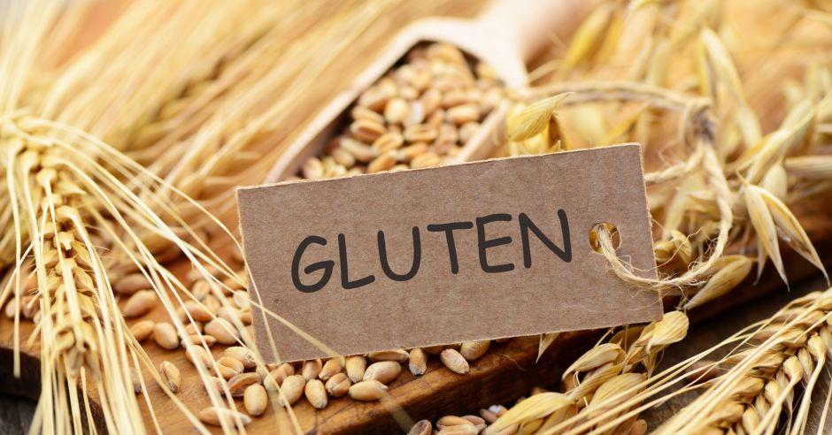 Celiakia czyli nietolerancja glutenu