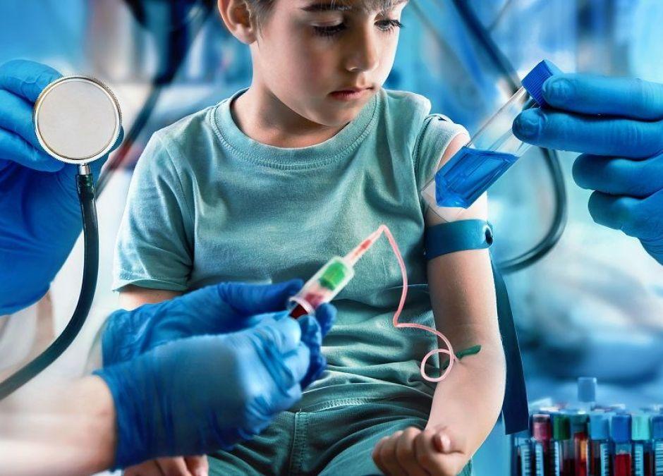 cena leku pomagającego zwalczać koronawirusa