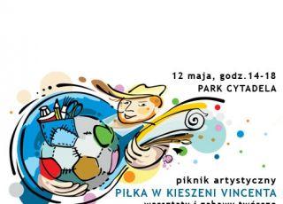 centrum sztuki dziecka