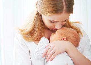 Chciałam oddać dziecko do adopcji