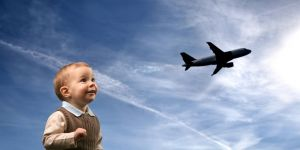 Chemtrails smugi samolotowe
