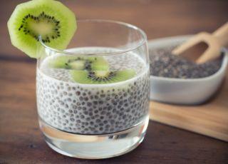 Nasiona chia: czy można jeść je w ciąży i podczas karmienia piersią?