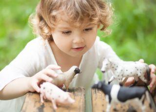 chińskie zabawki niebezpieczne dla dzieci