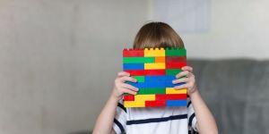 Chłopiec napisał do LEGO list i dostał rozczulającą odpowiedź