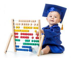 Urodziłaś po terminie? Twoje dziecko ma większe szanse na zostanie szkolnym prymusem ;)