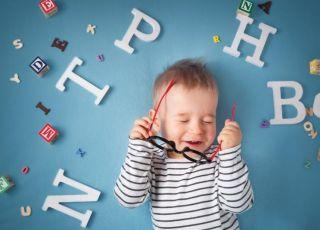 """Dlaczego pierwszym słowem dziecka jest """"mama"""" lub """"tata""""? Powód jest inny, niż myślisz!"""