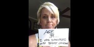 Chora na raka piersi z przerzutami