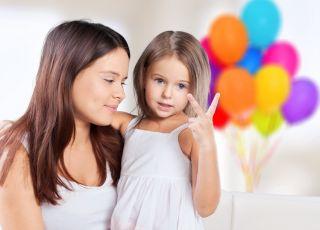 3 pomysły na kreatywne zabawy z dzieckiem