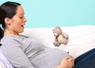 ciąża, kobieta, kobieta w ciąży, brzuch w ciąży