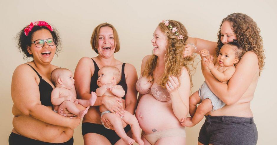 ciało po ciąży.jpg