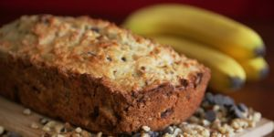 potrawy wigilijne dla dzieci ciasto rzechowe
