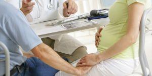 ciąża, badania, ekspert radzi