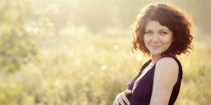 ciąża, miłość do dziecka, uczucia do dziecka, miłość macierzyńska, baby blues, depresja poporodowa