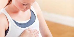 ciąża, poród, brzuch w ciąży, infekcje intymne w ciąży, grzybica pochwy w ciąży
