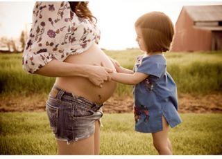ciąża, sesja ciążowa, sesja zdjęciowa w ciąży, zdjęcia w ciąży, fotografia ciążowa