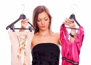 ciąża, sukienka, odzież ciążowa na święta i karnawał, ubrania dla ciężarnej, torelle, Boże Narodzenie 2014, Sylwester 2014