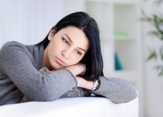 Jak objawia się ciąża urojona i czy jest groźna?