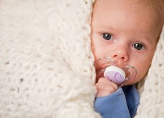 Ciekawostki o niemowlakach. Sprawdź, co wiesz! [QUIZ]