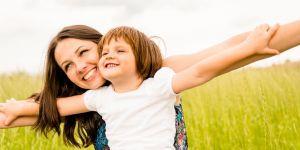 Co dzieci mówią o miłości?