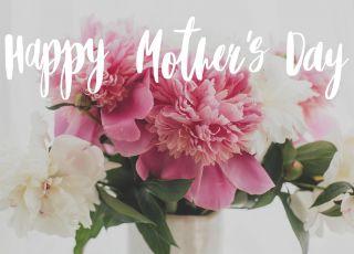 co kupić mamie na Dzień Matki?