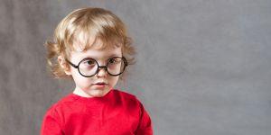 Co robić, gdy przedszkolak ma jakiś problem?