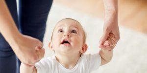 Co zmienia dziecko w życiu kobiety
