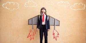 Co zrobić, aby dziecko odniosło sukces w dorosłym życiu