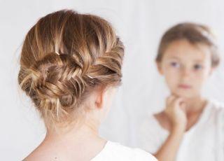 Jak wychować dziecko bez kompleksów na punkcie wyglądu?