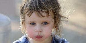 Co zrobić, żeby dziecko przestało marudzić