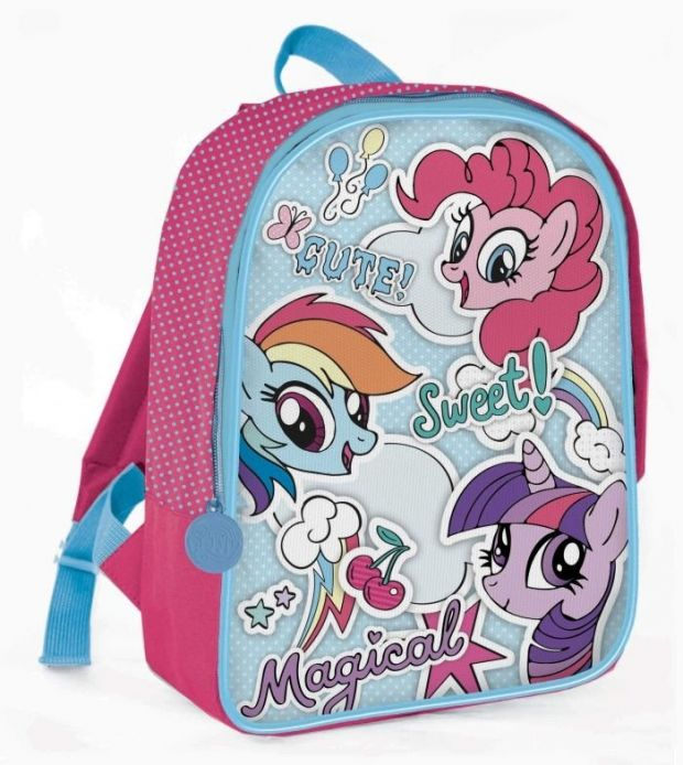 coriex-my-little-pony-plecak 39.99zł empik.jpg