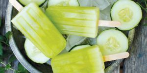Cucumber-Melon-Mint.jpg