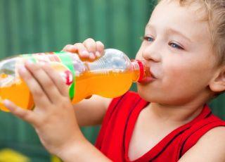 cukier szkodzi pamięci