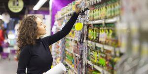cukier w produktach - na co zwracać uwagę podczas zakupów?