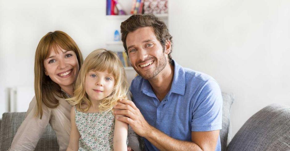 Cukrzyca typu 1 wpływa też na rodziców chorego dziecka
