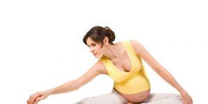 ćwiczenia w ciąży, gimnastyka w ciąży, ćwiczenia dla ciężarnych