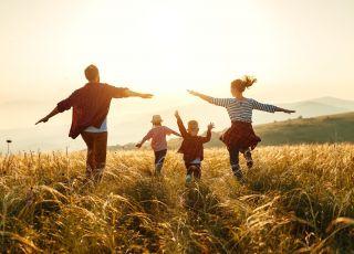 cytaty o miłosci do dziecka